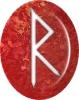raidho-1
